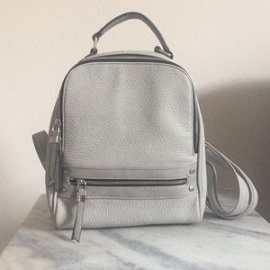 Phase 3 small backpack